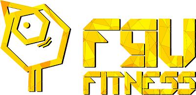 fru logo