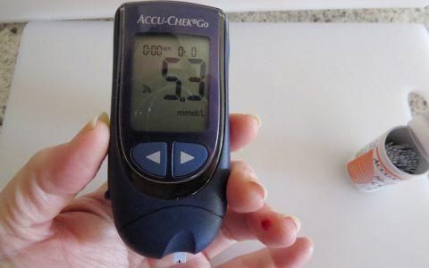 Cukrzyca – przyczyny, objawy i leczenie