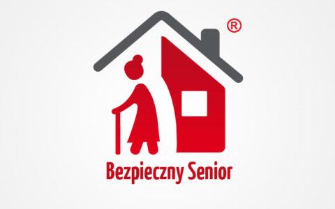 Seniorze uważaj kogo wpuszczasz do domu