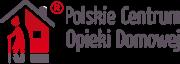 Polskie Centrum Opieki Domowej